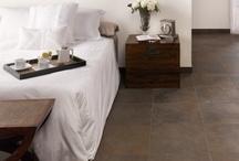 Dormitorios / Bedrooms / Descubre como tu dormitorio se puede convertir en un reducto de paz y tranquilidad