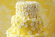 And God created Cake