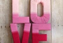 Holiday :: Be My Valentine