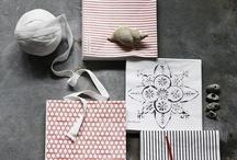 Ideas para regalar / Giftware