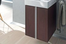 Muebles Baño / Bathroom Furniture