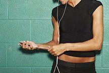 Healthiness / by Jodi Kern