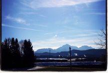 Berchtesgadener Land / Berchtesgadener Land