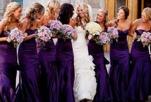 Kaiser/Pass Wedding 10.19.14 / Wedding / by Samantha Kaiser