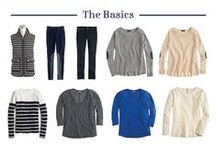 Travel. Packing: tips and tricks. / Packing made easy