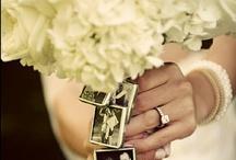 Wedding / by Ashley Gausman