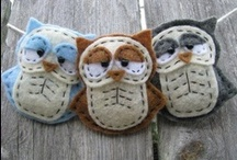 Craft Ideas / So Many Projects!!! / by Dani Hanson
