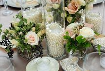"""wedding ideas / """"You are nothing short of my everything.""""- Ralph Block / by Madison Dolginoff"""