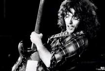Rock Masters !