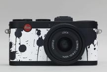 Great Gear / @Chyan's curation of carry, photography, sound, writing and other interesting gear. / by Chyan Phang 彭学潜
