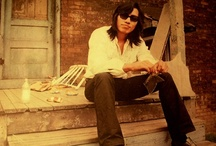 Searching for ... Sixto Rodriguez
