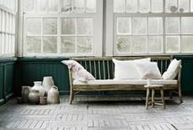 Zalando ❊ Maison / La personnalisation de son intérieur est importante pour le bien-être et Zalando le sait bien. Retrouvez ici toutes nos inspirations déco!