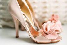 Zalando ♥ Chaussures / http://www.zalando.fr/chaussures-femme/