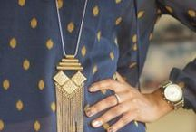 Zalando ♥ Bijoux et accessoires / http://www.zalando.fr/sacs-accessoires-femme/