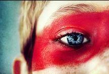 Zalando ♥ Rouge