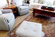 rugs/carpeting