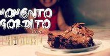 Recetas Dulces / Sweet recipes / Recetas dulces / Postres / Dessert  #sweet #dulce #chocolate #sweettooth #mentedegordito