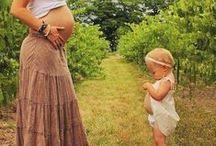 Zalando ♥ Future maman / http://www.zalando.fr/vetements-grossesse/femme/