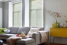 bece174 raamdecoratie bcraamdecoratie on pinterest
