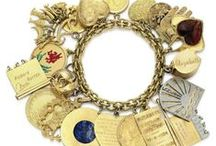 Jewels:  Dreaming / Amazingly important jewelry and stones