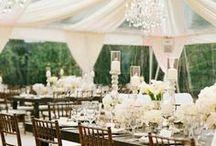 Wedding: Classic