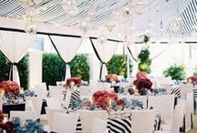 Wedding: Nautical