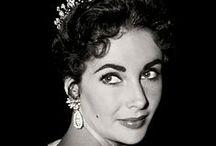 Jewels:  Celebrity / M. Flynn's favorite celebrities wearing the best jewelry