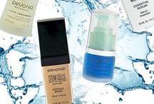 P E V O N I A / All your favorite Pevonia Botanica products. #Pevonia #Spa #Skincare #Health #Wellness #Beauty