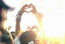 P E V O N I A L I F E / Joie de Vivre #PevoniaLife
