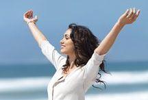 W E L L N E S S / Health & Wellness | Healthy Lifestyle