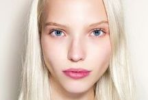R O S A C E A / Tips and products to treat rosacea and skin redness.