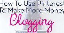 Blogger Tips / Amazing advice for new bloggers, tips & tricks! - Consejos maravillosos para bloggers que vayan comenzando o que ya tengan tiempo en ello  #Bloggers #Youtubers #Blog #Wordpress #Blogspot #Youtube