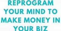 Entrepreneur Lifestyle / Entrepreneurship / Business / Freelancing
