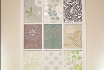 For my room / by Pearl Magnolia