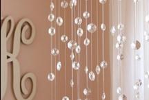 DIY Home Decor / by Angela Lynn