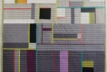 quilts / by Amy Wade