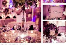 Ideas for my Wedding / by Nicole Lee