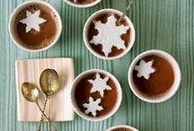 Cafe&Tea / by Ritsuko