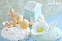Cupcake / by Ritsuko