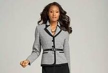 Examples of Business Casual