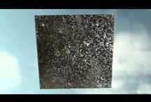Black Granite / Black granite has progressively turned into a prerequisite for antiquities, contemporary design along with engineering requirements. Black Granite can be commonly used as a feature stone intended for private and public buildings and flooring.