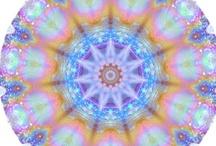 My Mandala Art