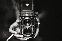 Camera <3