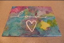 Summer Craft Ideas and Fun for Kids