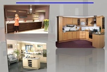 Kitchen Work Surfaces / http://www.worktopfactory.com//KitchenWorkSurfacesTheFacts/tabid/2442/Default.aspx  Welcome to our online resource centre, where you will find a wealth of information on stone and worktop related subjects. We hope you find it helpful in your projects and visit us here often to increase your knowledge.