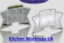 Kitchen Worktops Uk / http://www.worktopfactoryy.co.uk/KitchenWorktopsUKAndYourChoices/tabid/2490/Default.aspx  Welcome to our online resource centre, where you will find a wealth of information on stone and worktop related subjects. We hope you find it helpful in your projects and visit us here often to increase your knowledge