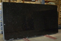 Star Galaxy Granite / Star Galaxy Granite is a product that is promoting a perfect ambiance for a better kitchen works. Since you are searching for the materials that are totally profitable and suitable for your needs, then the only product that you can always patronize is this granite item. By the presence of this item in your possession, especially in your kitchen and worktops, the creativity in your area will always be promoted by this Star Galaxy Granite.