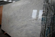 Kashmir White Granite / Kashmir White Granite – this is the product that are most likely wish to have by numerous consumers and interior designers. In addition, this particular granite product is now widely used in different companies and commercial entities which are famous enough to be considered as one of the successful businesses which promote this kind of materials that are being placed in the kitchen.