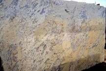 Stone Worktops / When choosing a stone worktops for your kitchen or bathroom, granite and marble are often the most common choices. Still, there are some things that you need to keep in mind when deciding on the right stone worktops for your home. Some of the things that you should consider are the colour, material, features and detail. Making the choice to choose granite can definitely give your home the ultimate style and it is sure to function beyond your expectations.