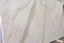 Marble Worktops / Quality marble worktops will add an air of distinction and sophistication to any kitchen or home. Rugged and beautiful, they make the perfect surface for preparing meals, dining and other household activities. The timeless appeal of marble is matched only by its functionality. A marble worktop in your kitchen or home will draw people in, inviting them to gather around the solid, aesthetically pleasing surface.